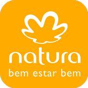 Compre produtos Natura com um consultor de um jeito fácil e seguro, com mais opções de pagamento e a garantia da entrega realizada pela própria Natura.