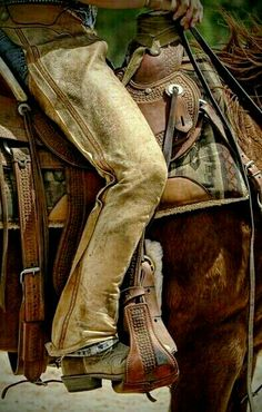 Any thing western. Cowboys, cowgirls, horses and anything else I like. Cowboy Gear, Cowboy Horse, Cowboy And Cowgirl, Cow Girl, Cow Boys, Cowboys And Angels, Cowboys And Indians, Rodeo Cowboys, Real Cowboys