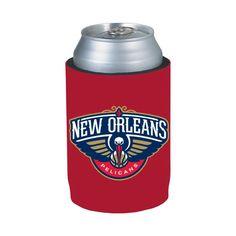 New Orleans Pelicans Kolder Holder