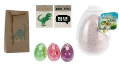 Dinosaur Party, White Out Tape, Birthday Party Themes, Club, Happy, Cross Stitch, Dinosaurs, Meet, Birthday Display