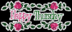 Happy Thursday Funny Sayings   images of http www pictures88 com thursday happy 2 wallpaper