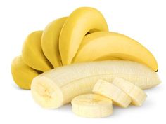 Banana-will you want to taste again? Why is banana healthy?Bananas are natural repositories of energy.Bananas are rich in many beneficial ingredients that help us stay fit, but also to p. Whole Foods, Whole Food Recipes, Banana Facial, Banana Mask, Sumo Natural, Natural Skin, Natural Health, Natural Sugar, Banana Health Benefits
