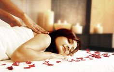 Ayurvedic Beach Holiday has 3 most desired aspects by humans, peace of mind, health & beauty inside, outside & around.