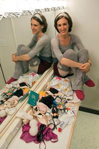 Miami City Ballet's Tricia Albertson I got to dance with her in the Nutcracker! Miami City, City Ballet, Dance Class, Show And Tell, First Love, Essentials, Bags, Handbags, Taschen