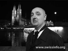 Ghost Walk, Zurich, Guide Book, Objects, Walking, City, World, Unique, Youtube