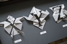 TYPOGRAFLY at Nucleus Art Gallery — Illustrated Type by Happycentro , via Behance