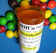 Are Placebos unethical- - - This article disuses how the use of prescribed sugar pills are unethical. Doctors have prescribed people with hypertension. http://search.proquest.com/healthmanagement/docview/228809656/D20433BF86F9473BPQ/11?accountid=9936