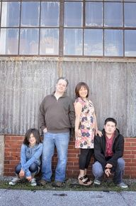 urban family photo pose - Google Search,  Go To www.likegossip.com to get more Gossip News!