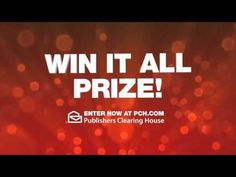 publishers clearing house search and win enter publishers clearing house my entirs Enter Sweepstakes, Online Sweepstakes, Pch Dream Home, 10 Million Dollars, Win For Life, Winner Announcement, Congratulations To You, Publisher Clearing House, Winning Numbers