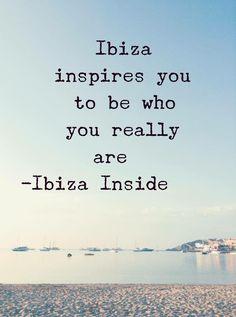 #ibiza #quotes