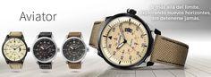Relojes Caballero Alicante      Alicante joyeria marga mira https://joyeriamargamira.com     tiendas regalos originales alicante · tiendas de regalos en alicante · detalles alicante ideas · regalo 30 años · regalos hombre 30 años originales regalos exclusivos para hombre · reloj hombre alicante