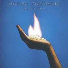 Mighty Diamonds - Ice On Fire 180Gr. + Download Voucher - Yeni Plaklar - Audioavm http://www.audioavm.com/Mighty-Diamonds-Ice-On-Fire-180Gr-Download-Voucher,PR-2823.html