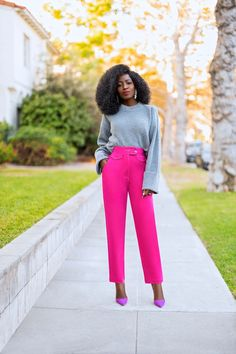 Skirt Outfits Modest, Pencil Skirt Outfits, Skinny Jeans Style, Pants Style, Conservative Outfits, Style Pantry, Fashion Pants, Women's Fashion, Work Fashion