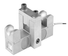 We sell all types of Rope tension load cell in India and abroad.