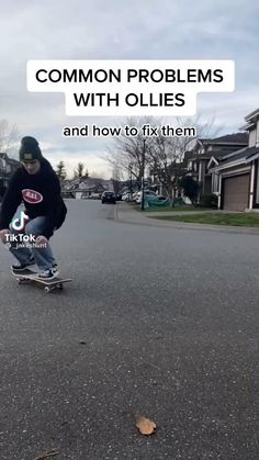 Beginner Skateboard, Skateboard Videos, Penny Skateboard, Skateboard Design, Skateboard Girl, How To Skateboard, Skates, Skate Bord, Photographie Indie