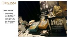 Musicara Event 2015 #musicara Silent Auction, Gold Set, Your Skin, Anti Aging, Lotion, Events, Skin Care, Celebrities, Face