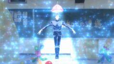 Sakamoto Desu Ga? UFO