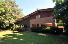 Best Mid Century Modern 1962 Ranch Home Mid Century Exterior 400 x 300