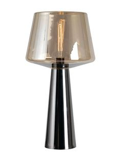 Cadabra Table Lamp by Kenroy Home at Gilt