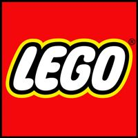 This page tells us on LEGO brand values and how they account to consumers. Their brand values are Imagination (Free play is how children develop their imagination – the foundation for creativity), Creativity, Fun, Learning, Caring and Quality.