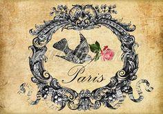 Paris Download