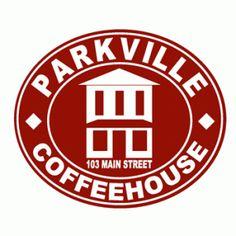 Parkville Coffeehouse
