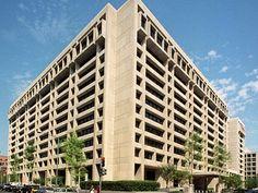 IWF will private Gläubiger früher an Umschuldungen beteiligen - http://k.ht/3Np