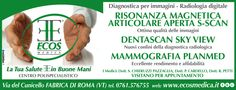 http://www.ecosmedica.it/ecosservizi/ecosservizi.html