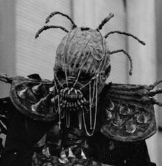 LORDI Army :: Band Lordi Band, Army Band, Alternative Music, Horror Art, Tattoo, Rock, Musica, Stone, Tattoos