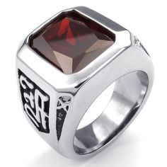 Ring ANS-179 $18.94, Click photo for shopping guide and the discount