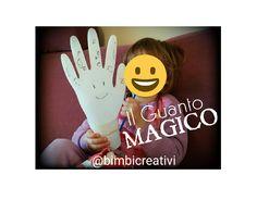 IL+GUANTO+MAGICO