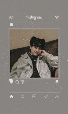 Suga Suga, Min Yoongi Bts, Bts Taehyung, Bts Bangtan Boy, Bts Wallpaper Lyrics, K Wallpaper, Foto Bts, Foto Rap Monster Bts, Min Yoongi Wallpaper