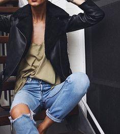 class_and_stylish