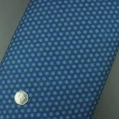 Fabric, Hidden Pictures, Tejido, Tela, Cloths, Fabrics, Tejidos