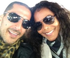 Congrats: Janet Jackson Reportedly Engaged to Billionaire Boyfriend