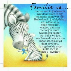 Family Poems, Family Quotes, Wisdom Quotes, Life Quotes, Afrikaans Language, Best Quotes, Funny Quotes, Afrikaanse Quotes, Goeie More