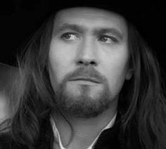 Gary Oldman in The scarlet letter                              …
