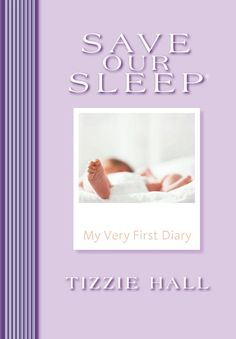 sleep dream diary Find helpful customer reviews and review ratings for spiritual warfare during your sleep: dream diary at amazoncom read honest and unbiased product reviews from our users.