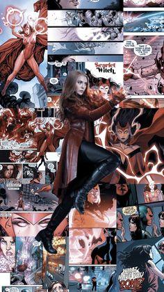 📍Avengers wallpaper 📍𝑭𝒐𝒓 𝒎𝒐𝒓𝒆 𝒍𝒊𝒌𝒆 𝒕𝒉𝒊𝒔 ,𝒇𝒐𝒍𝒍𝒐𝒘 Marvel Women, Marvel Girls, Marvel Art, Marvel Heroes, Marvel Avengers, Marvel Characters, Marvel Movies, Wanda Marvel, Marvel Background