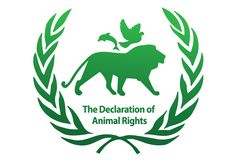 Don Lichterman: Animal Crime and Animal Cruelty Weekly Report