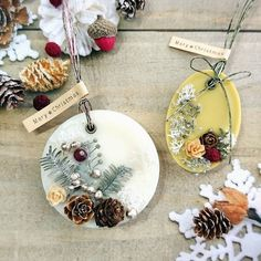 Making candles can be great fun. There are many areas of the candle making business you need to consider before embarking o Handmade Candles, Diy Candles, Handmade Crafts, Diy And Crafts, Crafts For Kids, Christmas Balls, Christmas Crafts, Wax Tablet, Candle Making Business