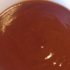 Heinz 57 sauce Recipe | Just A Pinch Recipes