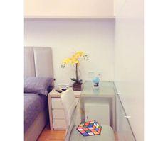 08-ideias-para-aproveitar-espaco-em-um-apartamento-de-50-m2
