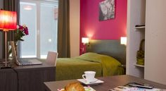 Adagio Access Strasbourg Petite France - 3 Star #Hotel - $82 - #Hotels #France #Strasbourg http://www.justigo.uk/hotels/france/strasbourg/adagio-access-strasbourg-petite-france_57653.html