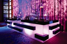 """Metropolitan modular bar, pricing varies, available in Florida from <a href=""""/miami/content/resource/784086_nuage_designs.php"""" >Nuage Designs</a>"""