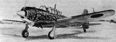 Tactical Assault Aircraft Ki-71