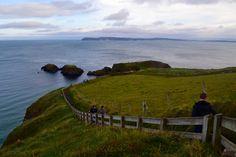 http://wanderlust-irland.blogspot.ie