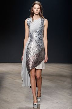 Glitter-and-Sequin-Dresses-For-Fall-Winter-2014-2015