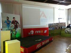 #fifa15