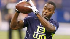 Brandin Cooks among players who made money at the Combine | FOX Sports on MSN